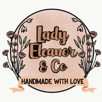 Lady Eleanor & Co: Accessories for kids