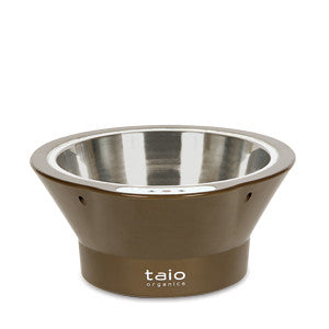 Taio Small Treatment Bowl