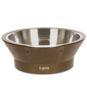 Taio Large Treatment Bowl