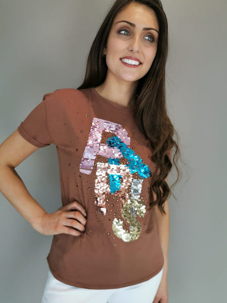 Praline Paris logo Top