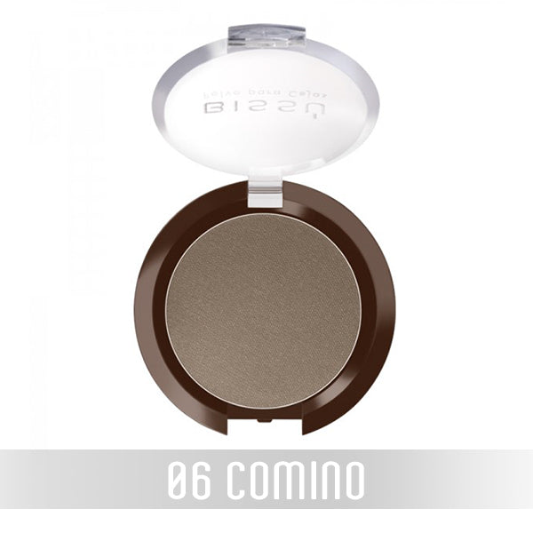 EYEBROW POWDER