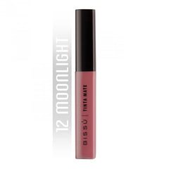 TintaMatte Lipstick - 12 Moon Light
