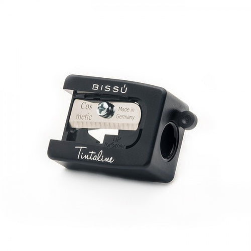 Tintaline® Sharpener