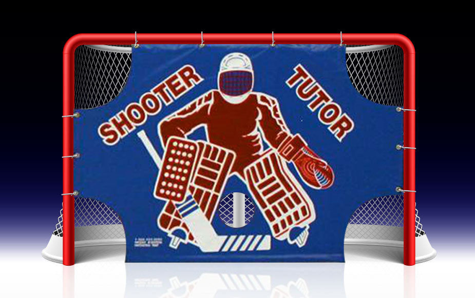 ORIGINAL SHOOTER TUTOR™