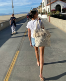 Montauk Everyday Tote Bag