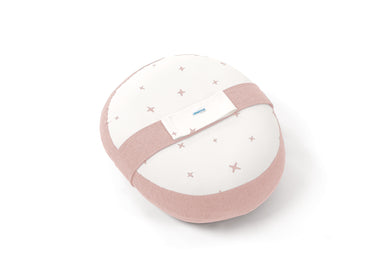 COVER RELAX STARS PINK