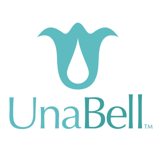 UnaBell