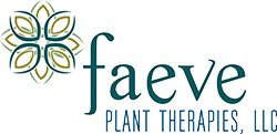 Faeve Plant Therapies
