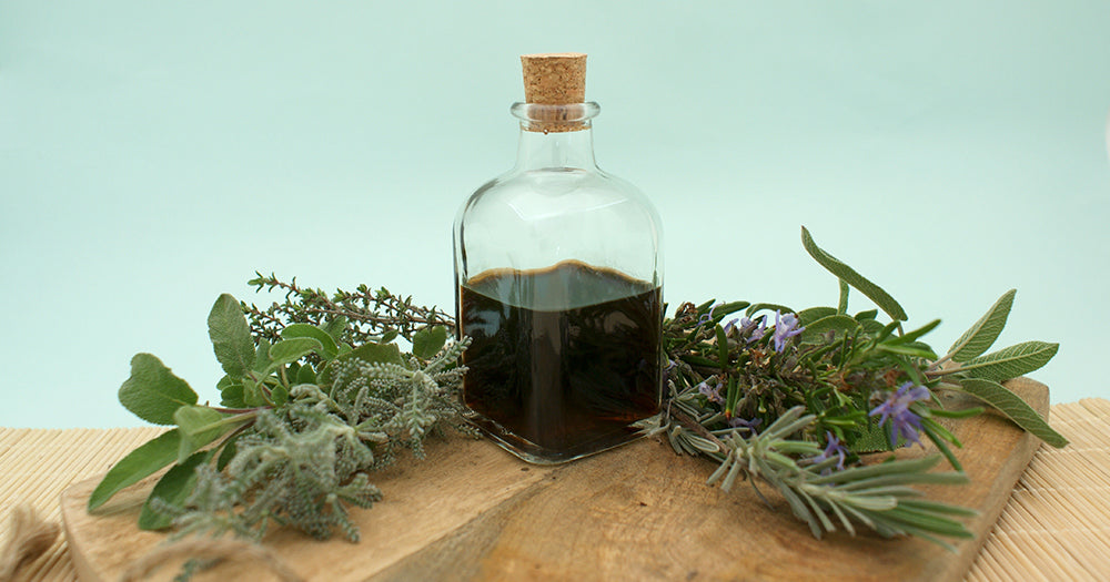 Herbal and aromatic medicine safety