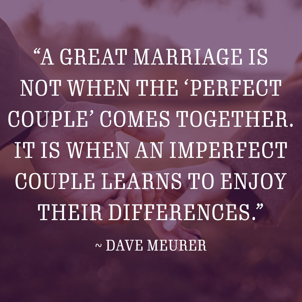 Faeve instagram quotes about perfect couples