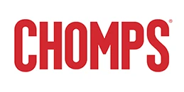 CHOMPS Wholesale