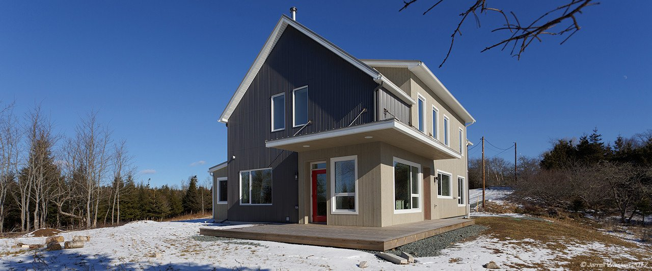 Passive Design Solutions are committed to creating beautiful, functional, affordable homes that are built to live in with ease and comfort.