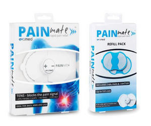 Pain Mate® Rapid Pain Relief