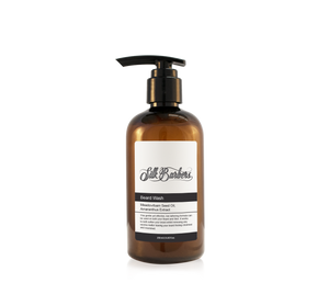 Beard Wash 250ml