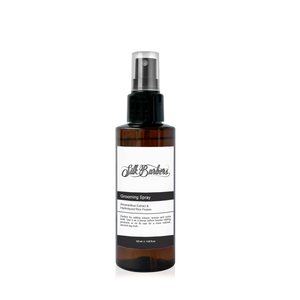 Grooming Spray 125ml