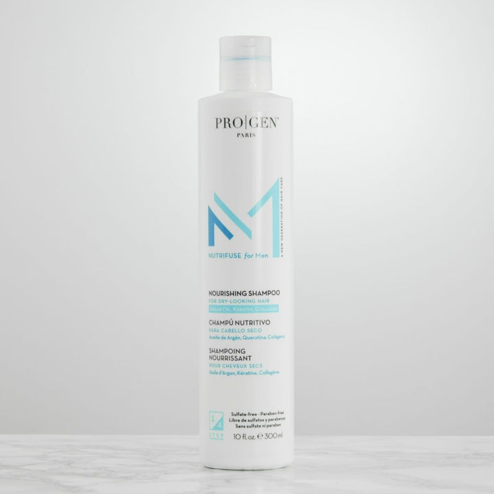 Shampoo for Hair Systems 300ml