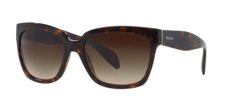PRADA PR 07PS -  - Sunglasses - Sunglass Trend - 1