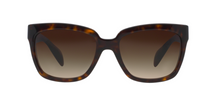 PRADA PR 07PS -  - Sunglasses - Sunglass Trend - 2