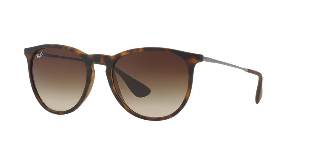 RAY BAN RB 4171 ERICA -  - Sunglasses - Sunglass Trend - 1