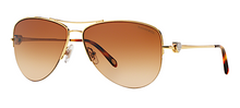 TIFFANY & Co. TF 3021 | TIFFANY Hearts Collection -  - Sunglasses - Sunglass Trend - 1