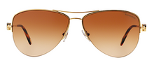 TIFFANY & Co. TF 3021 | TIFFANY Hearts Collection -  - Sunglasses - Sunglass Trend - 2