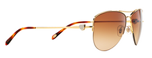 TIFFANY & Co. TF 3021 | TIFFANY Hearts Collection -  - Sunglasses - Sunglass Trend - 3