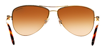 TIFFANY & Co. TF 3021 | TIFFANY Hearts Collection -  - Sunglasses - Sunglass Trend - 5