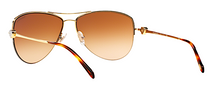 TIFFANY & Co. TF 3021 | TIFFANY Hearts Collection -  - Sunglasses - Sunglass Trend - 6