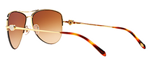 TIFFANY & Co. TF 3021 | TIFFANY Hearts Collection -  - Sunglasses - Sunglass Trend - 7