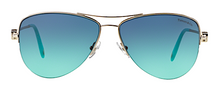 TF 3021 60029S | TIFFANY Hearts Collection -  - Sunglasses - Sunglass Trend - 2