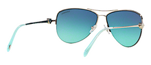 TF 3021 60029S | TIFFANY Hearts Collection -  - Sunglasses - Sunglass Trend - 6