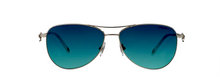 TIFFANY & Co.TF 3044 60014S | TIFFANY Anniversary Collection -  - Sunglasses - Sunglass Trend - 3