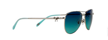 TIFFANY & Co.TF 3044 60014S | TIFFANY Anniversary Collection -  - Sunglasses - Sunglass Trend - 4