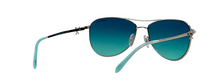 TIFFANY & Co.TF 3044 60014S | TIFFANY Anniversary Collection -  - Sunglasses - Sunglass Trend - 6