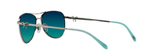 TIFFANY & Co.TF 3044 60014S | TIFFANY Anniversary Collection -  - Sunglasses - Sunglass Trend - 7