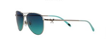 TIFFANY & Co.TF 3044 60014S | TIFFANY Anniversary Collection -  - Sunglasses - Sunglass Trend - 9