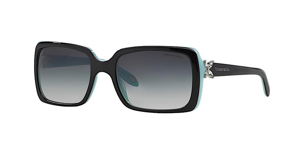 TIFFANY & Co. TF 4047B 80553C | Victoria Collection -  - Sunglasses - Sunglass Trend - 1