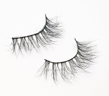 "Load image into Gallery viewer, ""SKY"" 3D Mink Lashes ByStefany.Com"