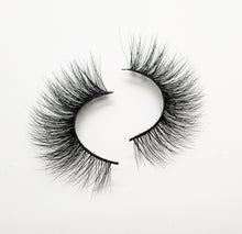 "Load image into Gallery viewer, ""CHIC"" 3D Mink Lashes ByStefany.Com"