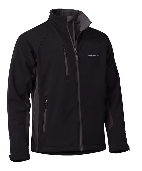 Men's Boutique Air Jacket