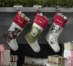 Stuffers for Stocking for Doggie Lovers