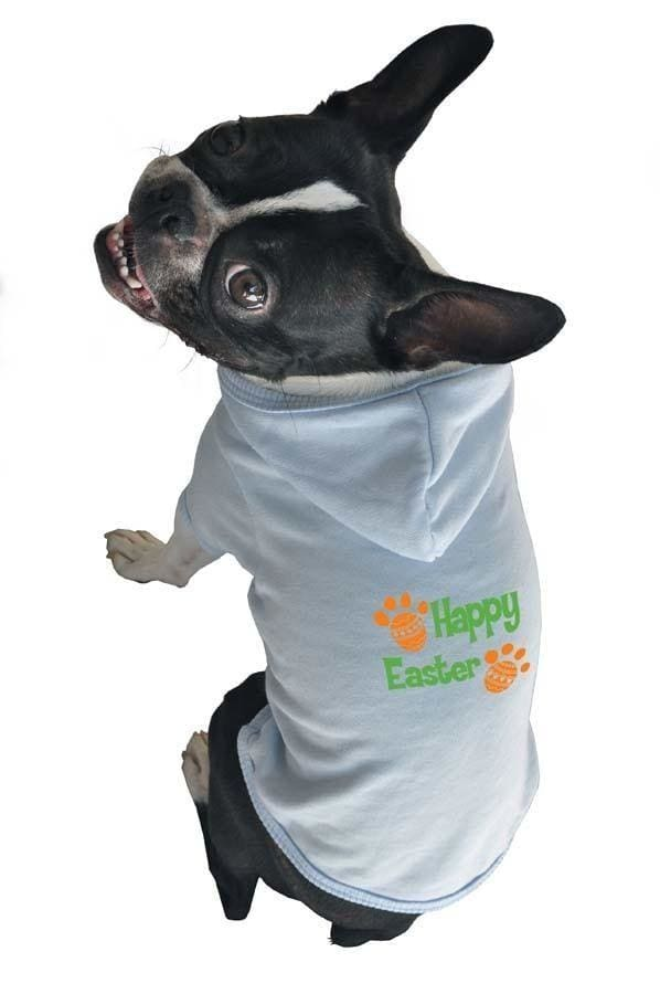 Easter Dog Products
