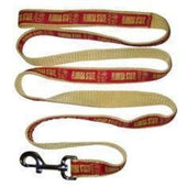 Florida State Dog Leash Ribbon - 1