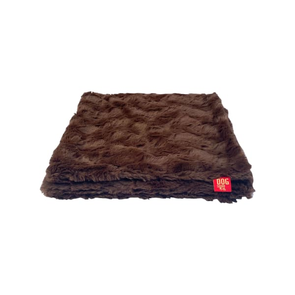 Luxurious Travel Blanket for Dogs - Dog Blankets - 6