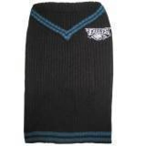 Philadelphia Eagles Dog Sweater - 1