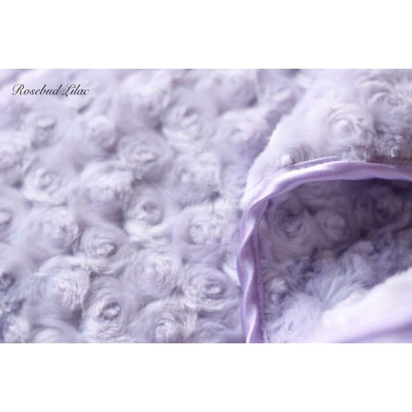 Rosebud Blanket for Dogs by Hello Doggie - 9