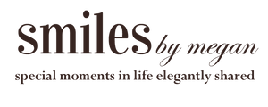 smilesbymegan logo