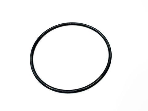 N5x Series LPFP O-Ring Replacement