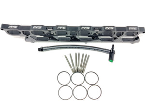 V2 PFS BMW N54/N55 Port Injection Kit