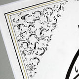 "Islamic Artwork ""You will be with those whom you love"" Arabic Calligraphy HANDWRITTEN HADITH, Arabic Art, Arabic Home Decor, Ramadan Gift - islamicartstore.com"